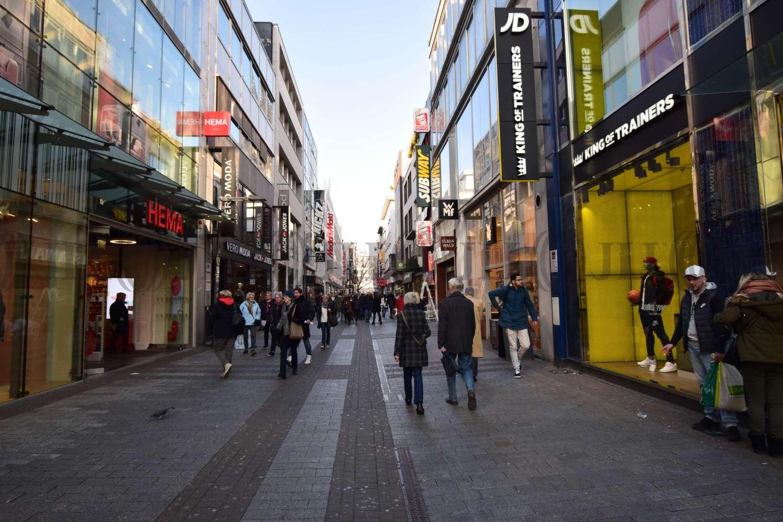 Ladenflächen Köln, 50667  - Ladenfläche - Köln, Innenstadt - E0964 - 10526959