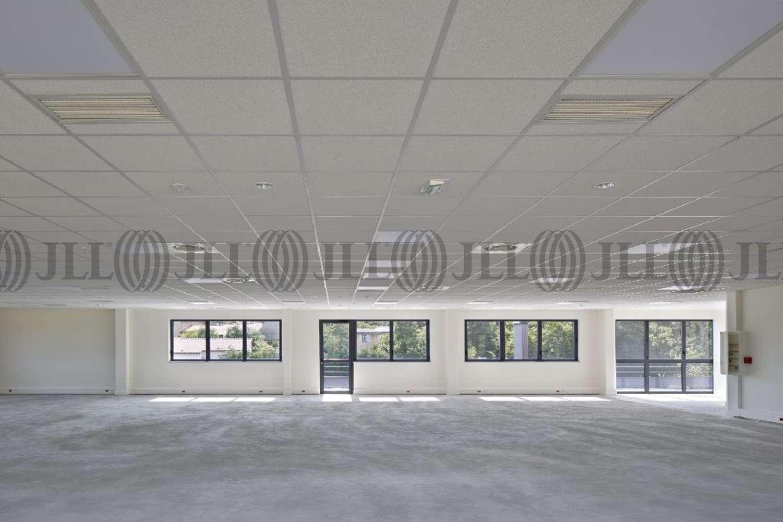 Activités/entrepôt Dardilly, 69570