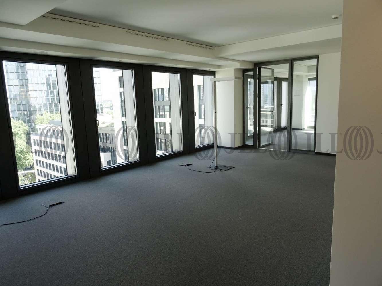 Büros Frankfurt am main, 60325 - Büro - Frankfurt am Main, Westend-Süd - F0995 - 10529999