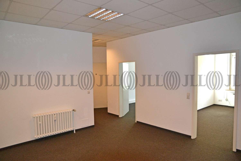 Büros Düsseldorf, 40213 - Büro - Düsseldorf, Stadtmitte - D1390 - 10532092