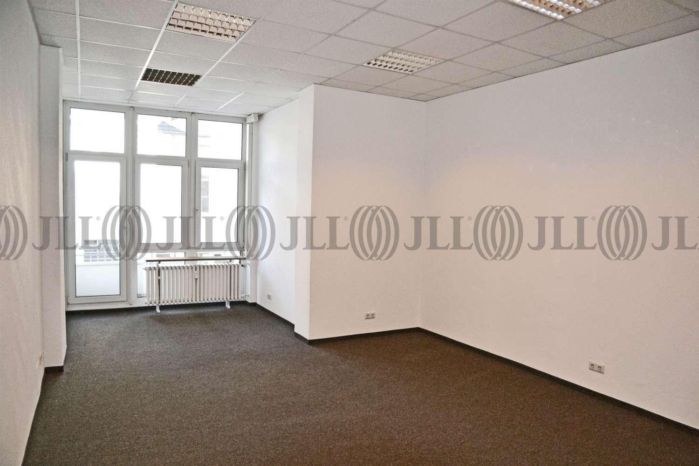 Büros Düsseldorf, 40213 - Büro - Düsseldorf, Stadtmitte - D1390 - 10532093