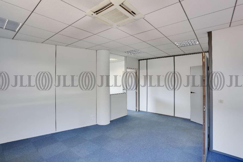 Bureaux Lyon, 69009 - LE MARIETTON - 10532135