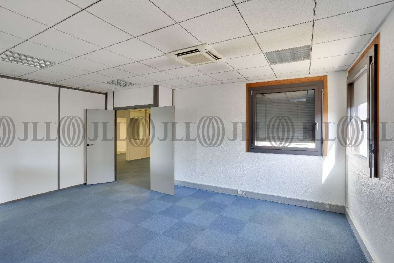 Bureaux Lyon, 69009 - LE MARIETTON - 10532137