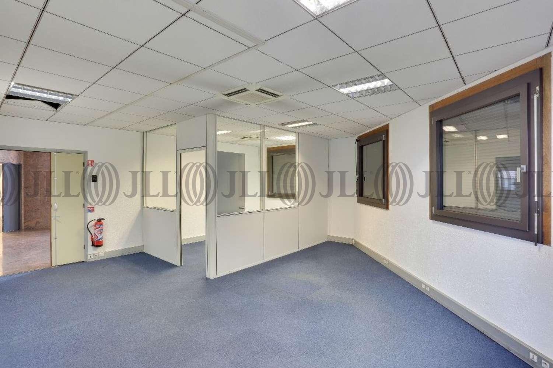 Bureaux Lyon, 69009 - LE MARIETTON - 10532138