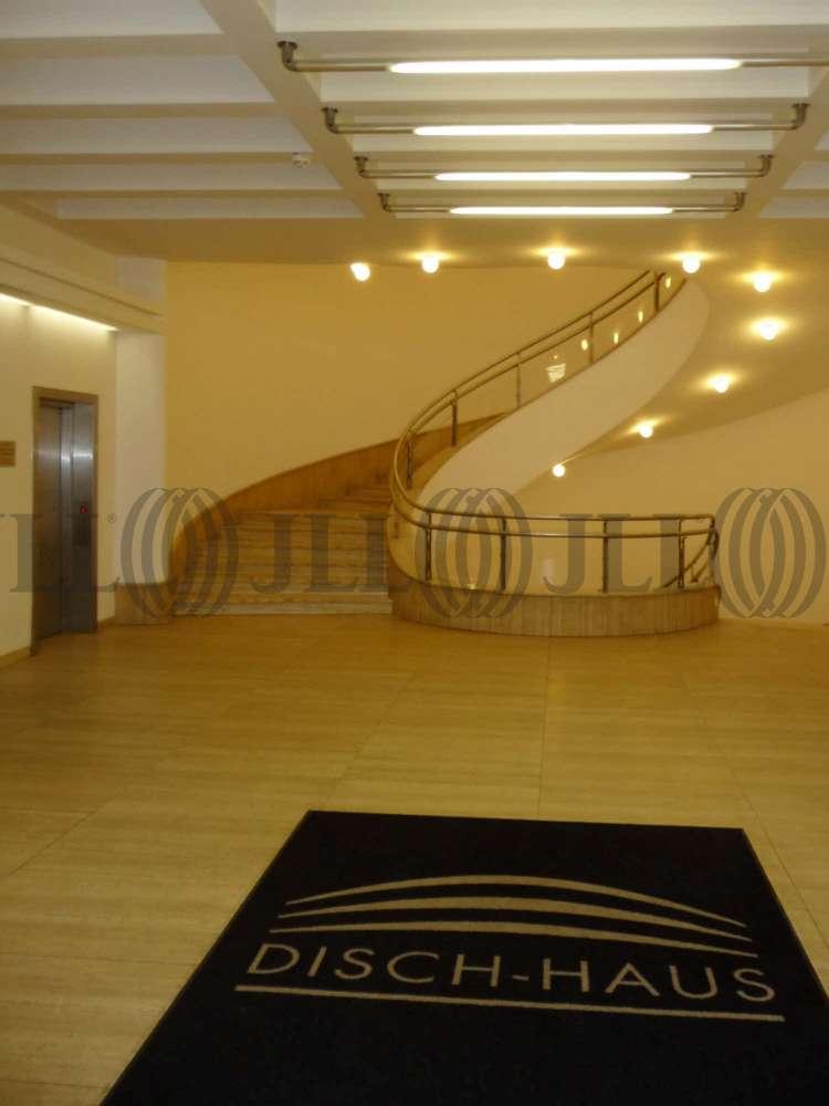 Büros Köln, 50667 - Büro - Köln, Altstadt-Nord - K0171 - 10533919