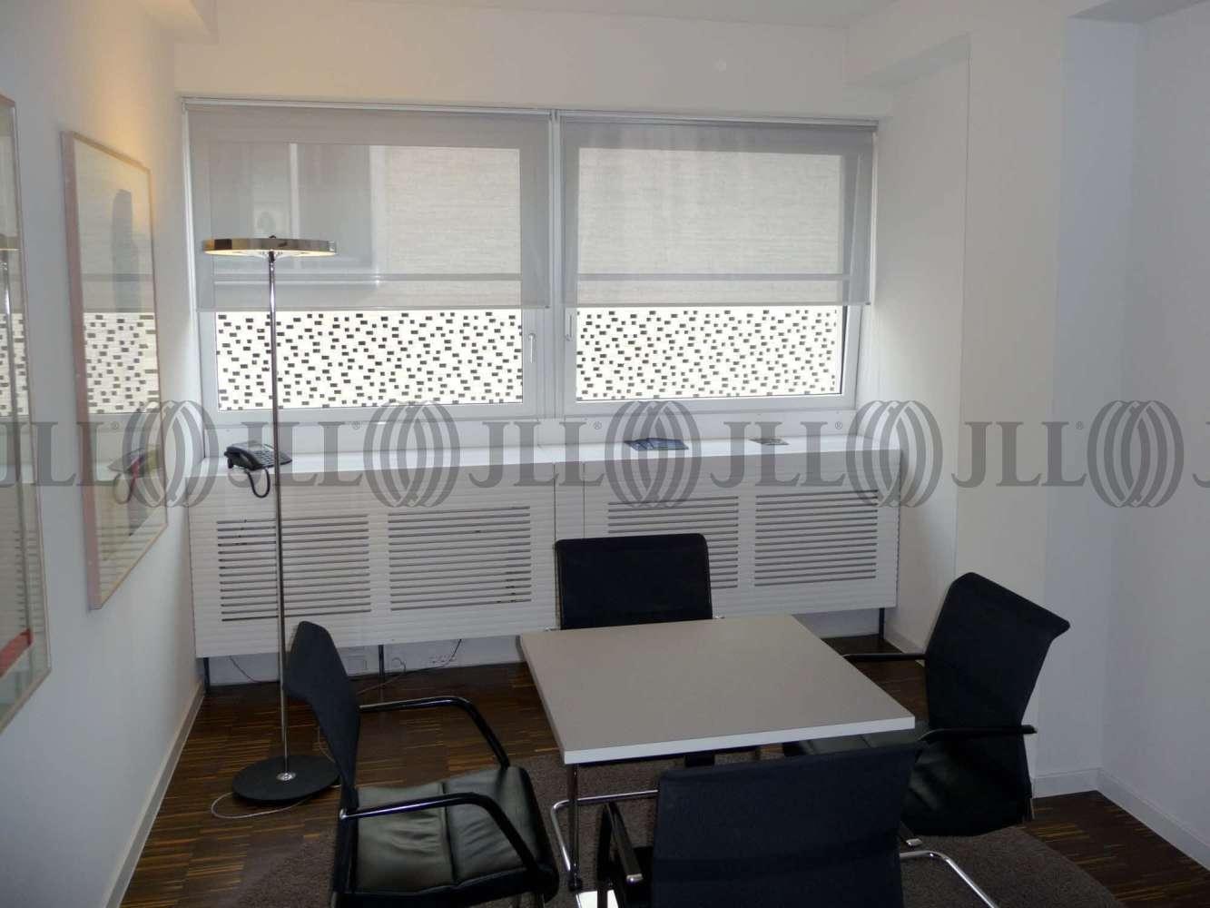 Büros Köln, 50667 - Büro - Köln, Altstadt-Nord - K0171 - 10533922