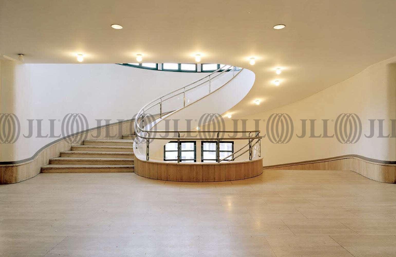 Büros Köln, 50667 - Büro - Köln, Altstadt-Nord - K0171 - 10533923