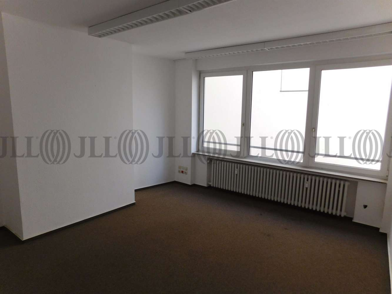 Büros Essen, 45127 - Büro - Essen, Zentrum - D1910 - 10533925