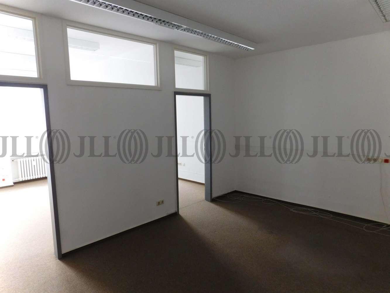 Büros Essen, 45127 - Büro - Essen, Zentrum - D1910 - 10533924