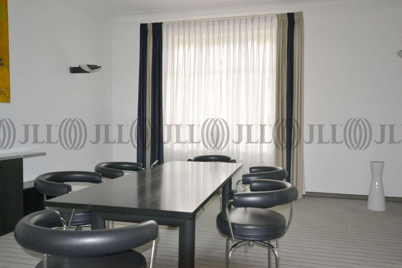 Büros Düsseldorf, 40545 - Büro - Düsseldorf, Oberkassel - D2601 - 10534006