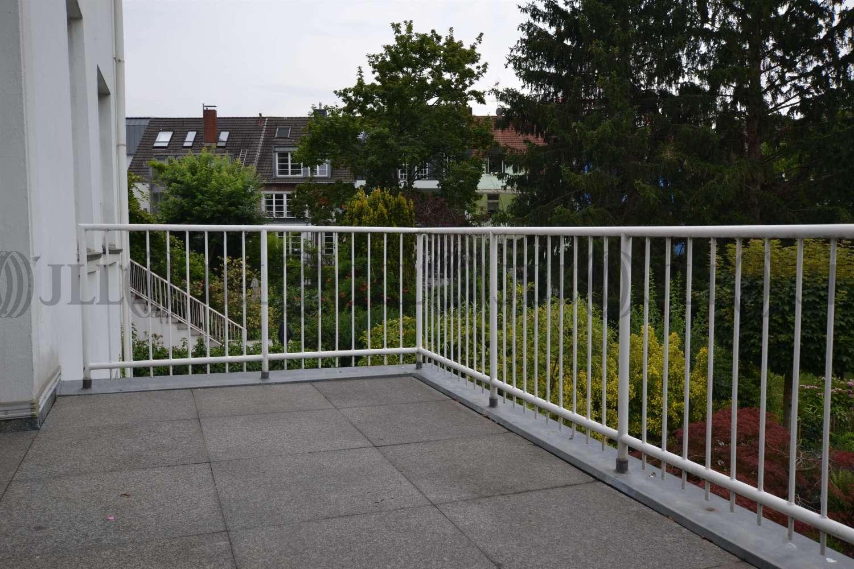 Büros Düsseldorf, 40545 - Büro - Düsseldorf, Oberkassel - D2601 - 10534003