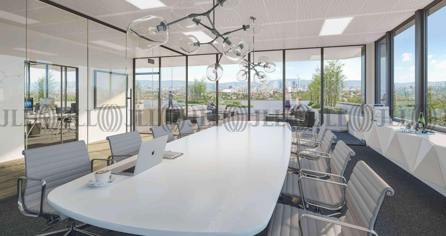 Büros Frankfurt am main, 60437 - Büro - Frankfurt am Main, Nieder-Eschbach - F2584 - 10534019