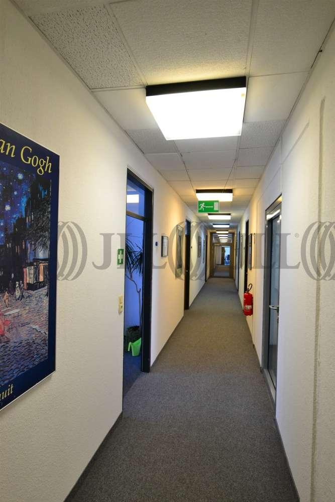 Büros Bonn, 53119 - Büro - Bonn, Zentrum - K1486 - 10536925