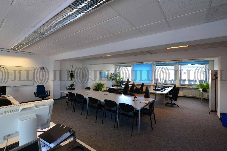 Büros Bonn, 53119 - Büro - Bonn, Zentrum - K1486 - 10536927