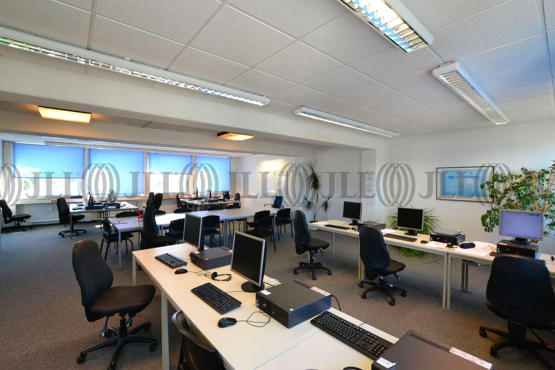 Büros Bonn, 53119 - Büro - Bonn, Zentrum - K1486 - 10536928