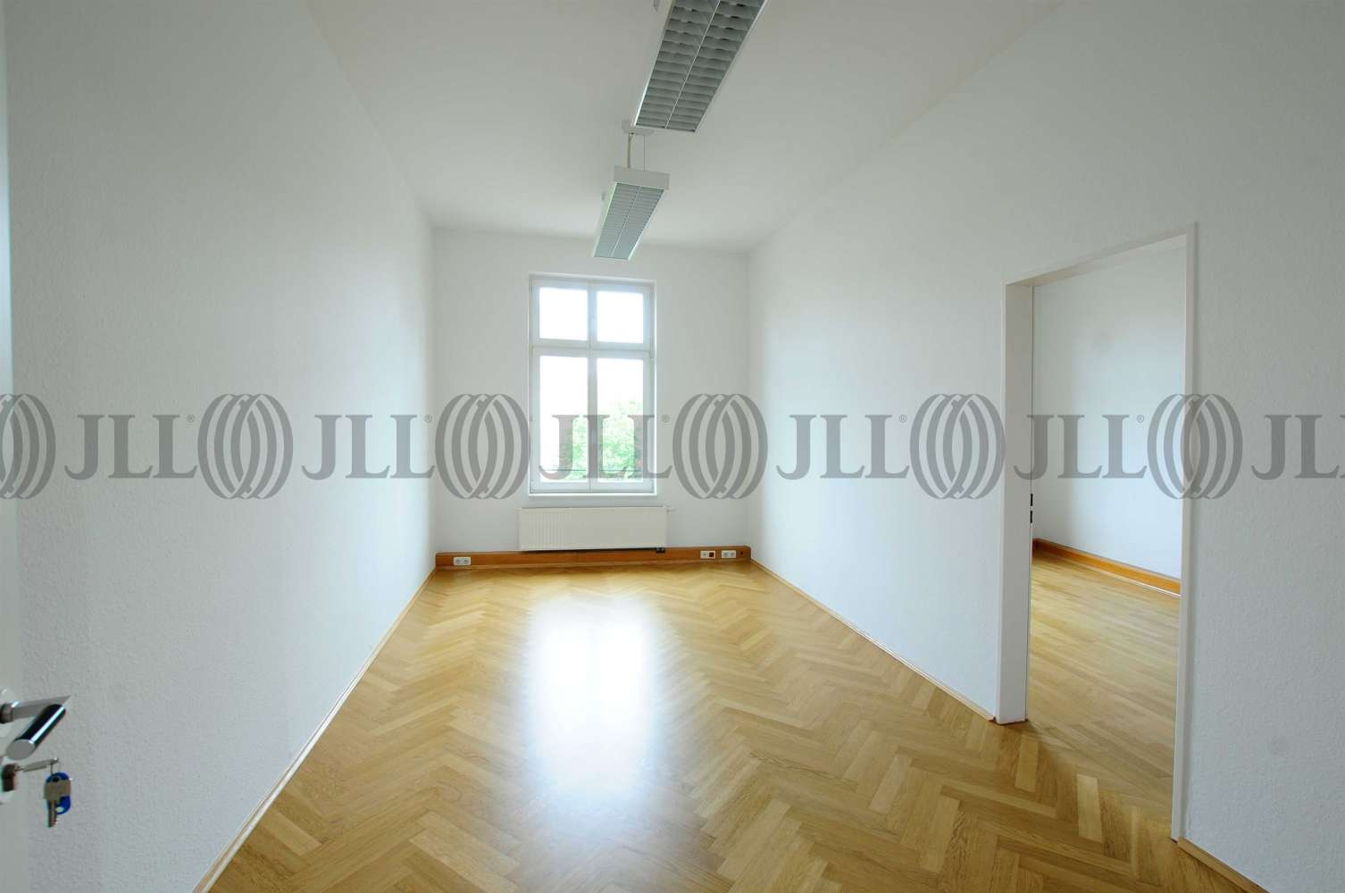 Büros Leipzig, 04109 - Büro - Leipzig, Zentrum-West - B1796 - 10536934