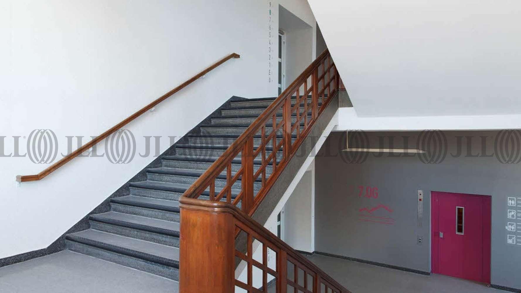 Büros Berlin, 13627 - Büro - Berlin, Siemensstadt - B0847 - 10536941