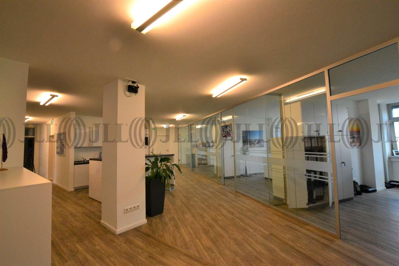 Büros Köln, 50670 - Büro - Köln, Neustadt-Nord - K0058 - 10536944
