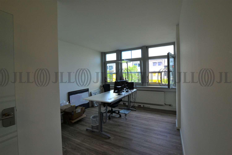 Büros Köln, 50670 - Büro - Köln, Neustadt-Nord - K0058 - 10536946