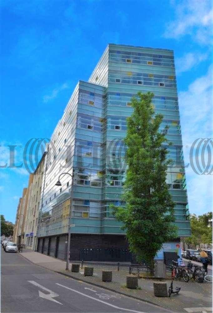 Büros Köln, 50670 - Büro - Köln, Neustadt-Nord - K0058 - 10536949