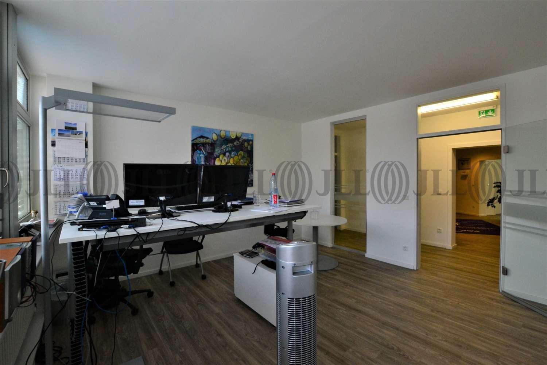 Büros Köln, 50670 - Büro - Köln, Neustadt-Nord - K0058 - 10536947