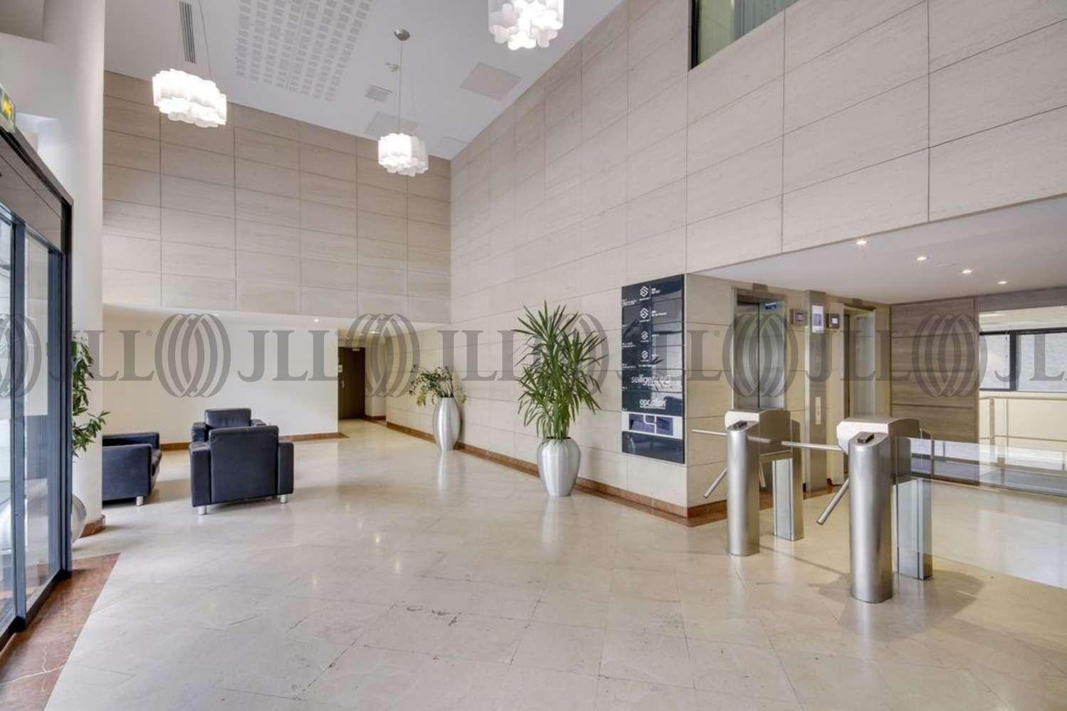 Bureaux Paris, 75012 - PARIS  BERCY - 10538964