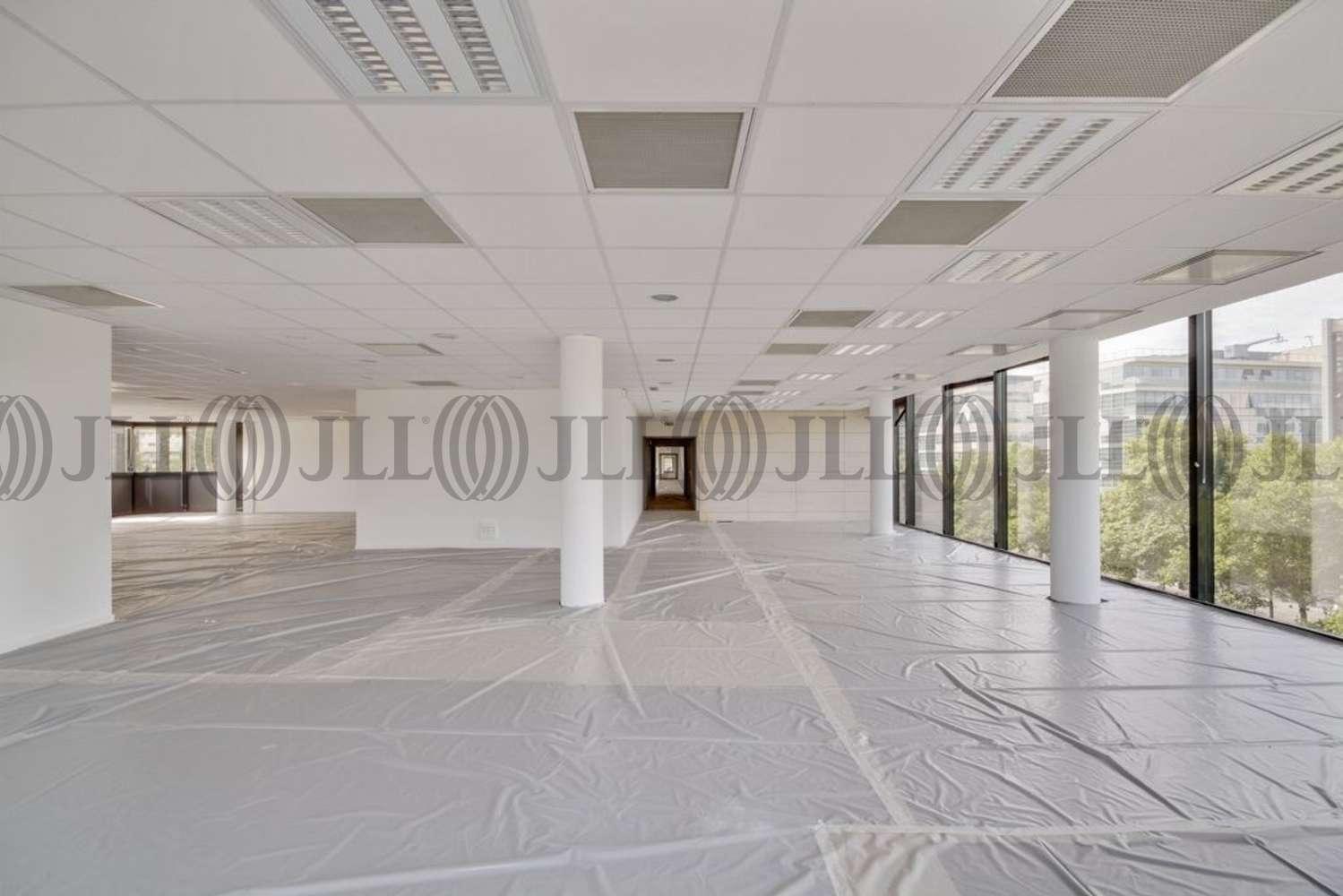 Bureaux Paris, 75012 - PARIS  BERCY - 10538968