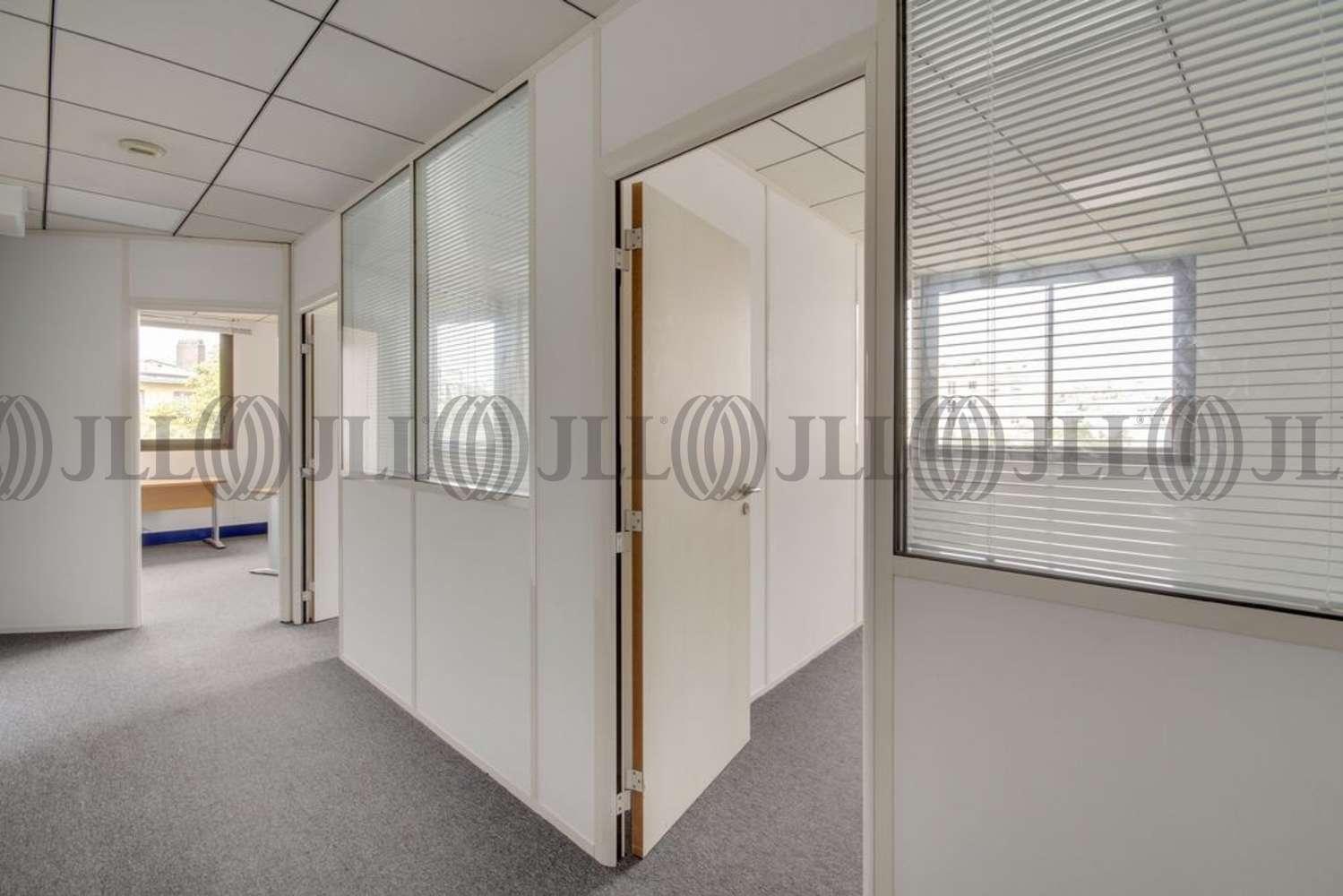 Bureaux Paris, 75013 - 28-30 BOULEVARD KELLERMANN