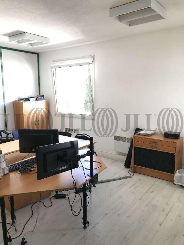 Bureaux Lyon, 69009 - 20-24 AVENUE RENE CASSIN - 10538992