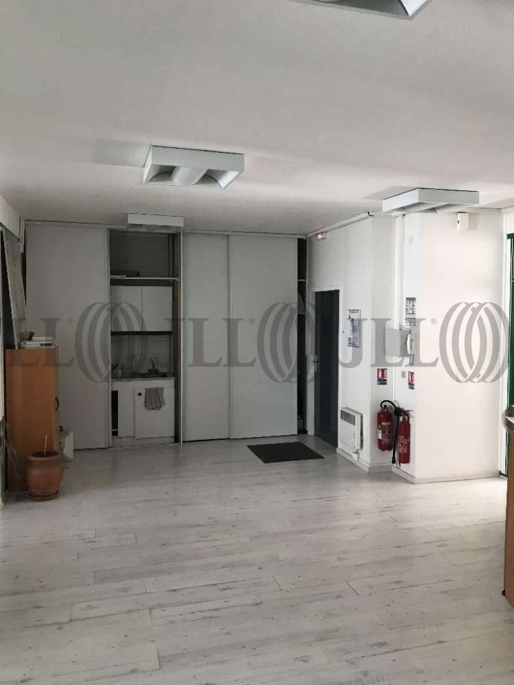 Bureaux Lyon, 69009 - 20-24 AVENUE RENE CASSIN - 10538993