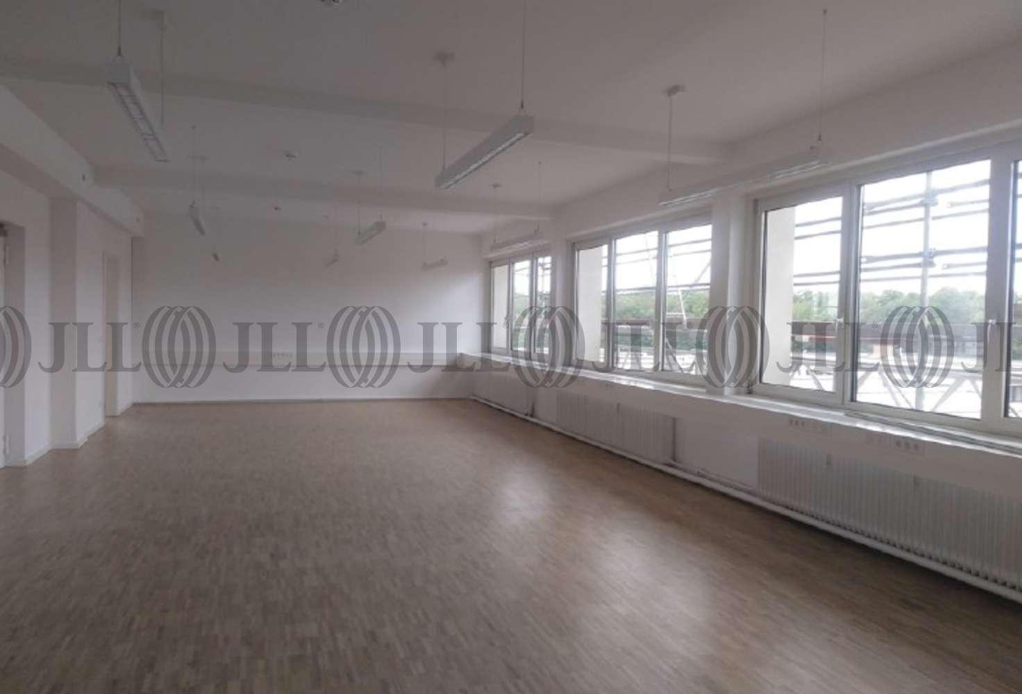 Büros Berlin, 12109 - Büro - Berlin, Mariendorf - B1449 - 10539726