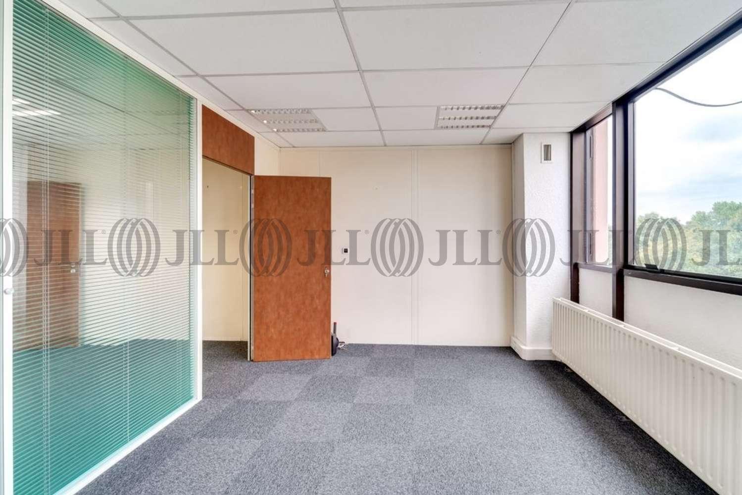 Bureaux Torcy, 77200 - LE BOTANIC - 10541775