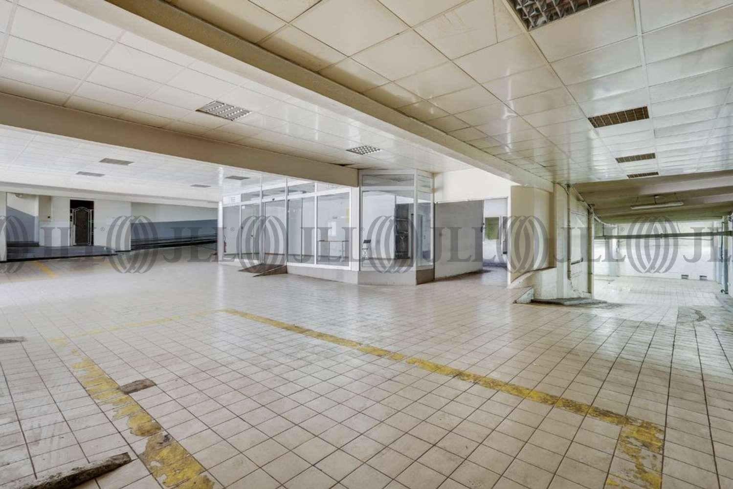Bureaux Paris, 75011 - 7 VILLA DU CLOS DE MALEVART - 10541798
