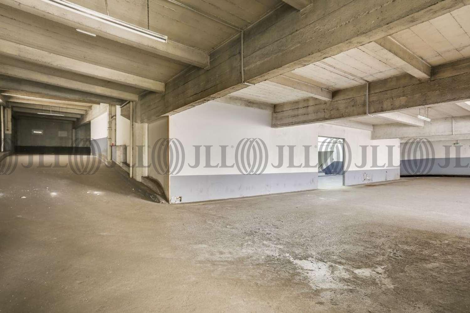 Bureaux Paris, 75011 - 7 VILLA DU CLOS DE MALEVART - 10541799
