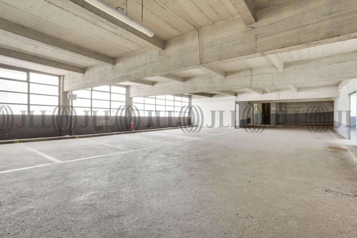 Bureaux Paris, 75011 - 7 VILLA DU CLOS DE MALEVART - 10541800