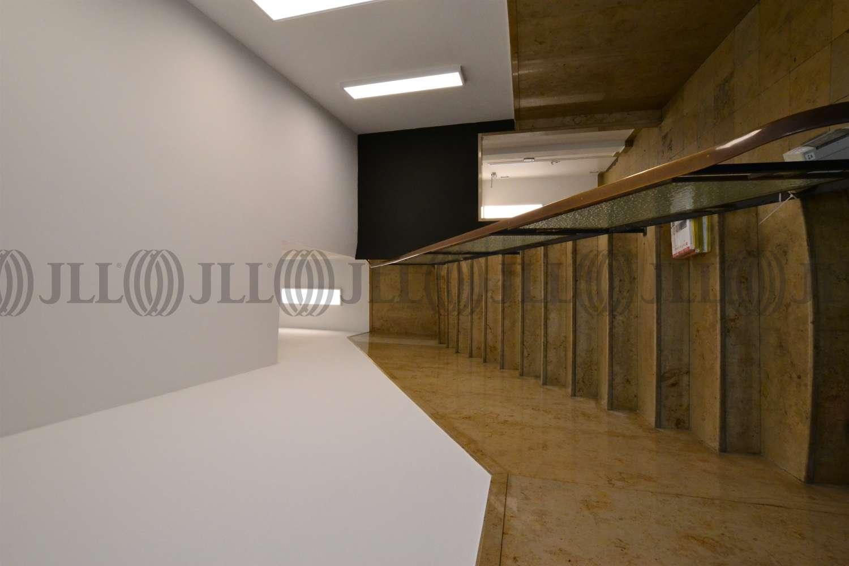 Büros Köln, 50667 - Büro - Köln, Altstadt-Nord - K1309 - 10542747