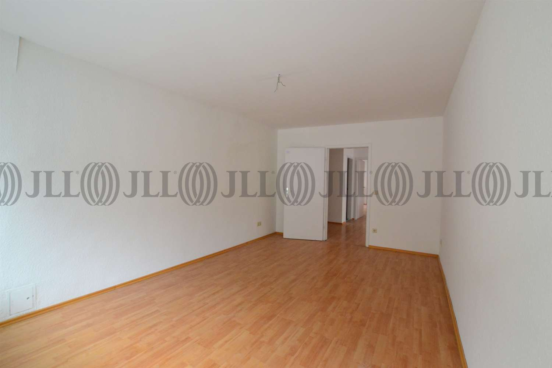 Büros Köln, 50667 - Büro - Köln, Altstadt-Nord - K1309 - 10542748