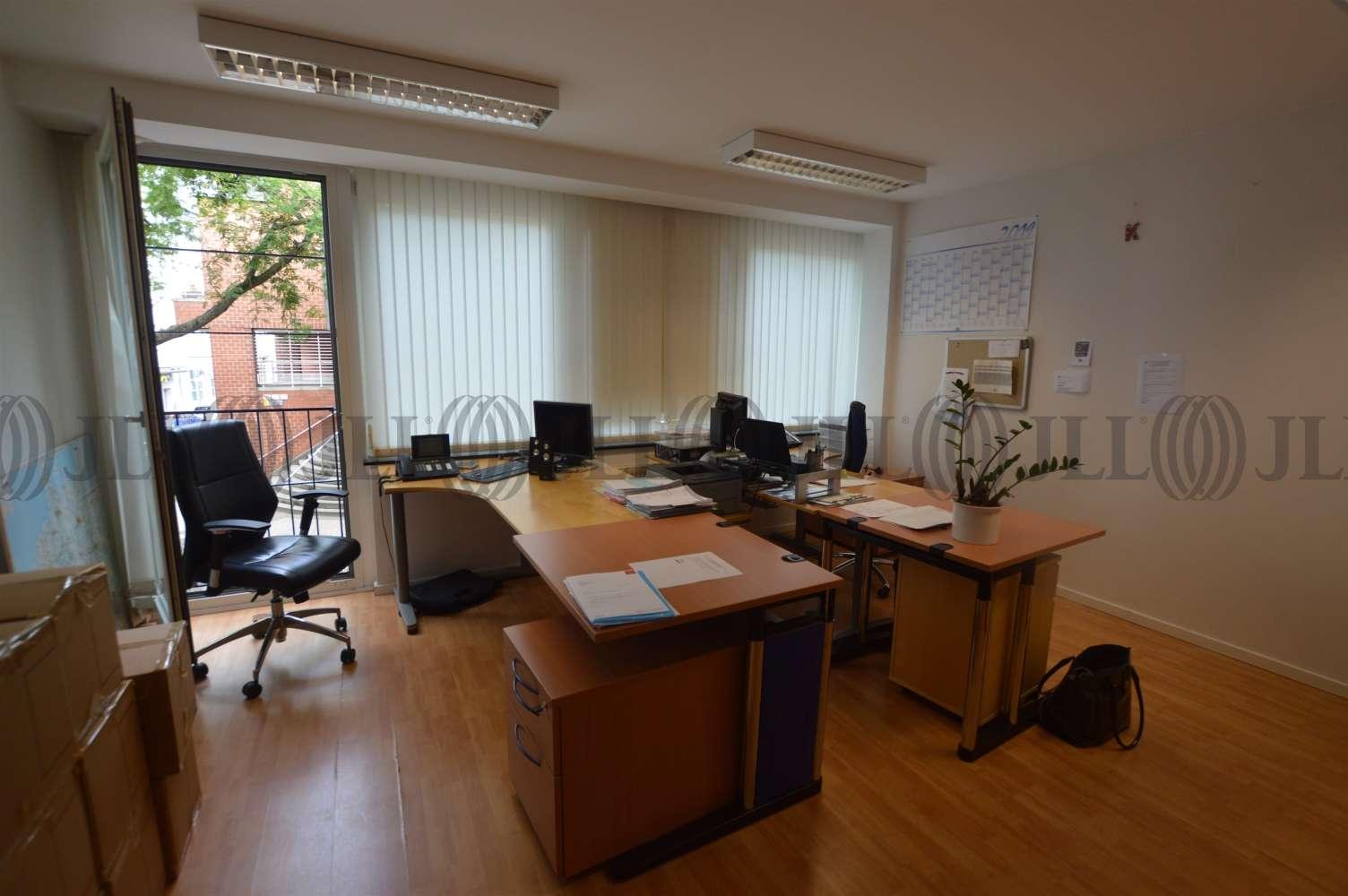 Büros Köln, 50667 - Büro - Köln, Innenstadt - K1487 - 10542754