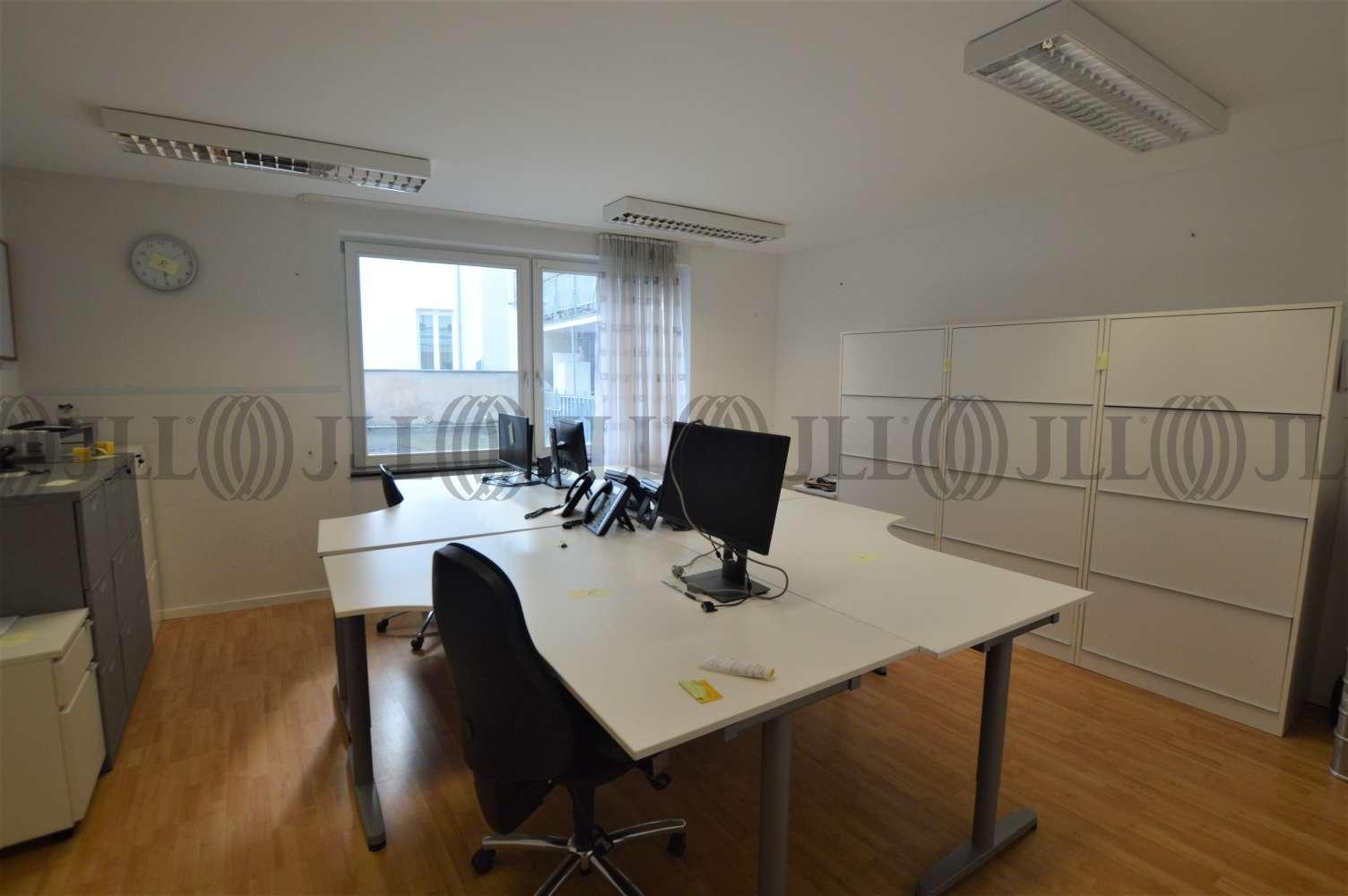 Büros Köln, 50667 - Büro - Köln, Innenstadt - K1487 - 10542757