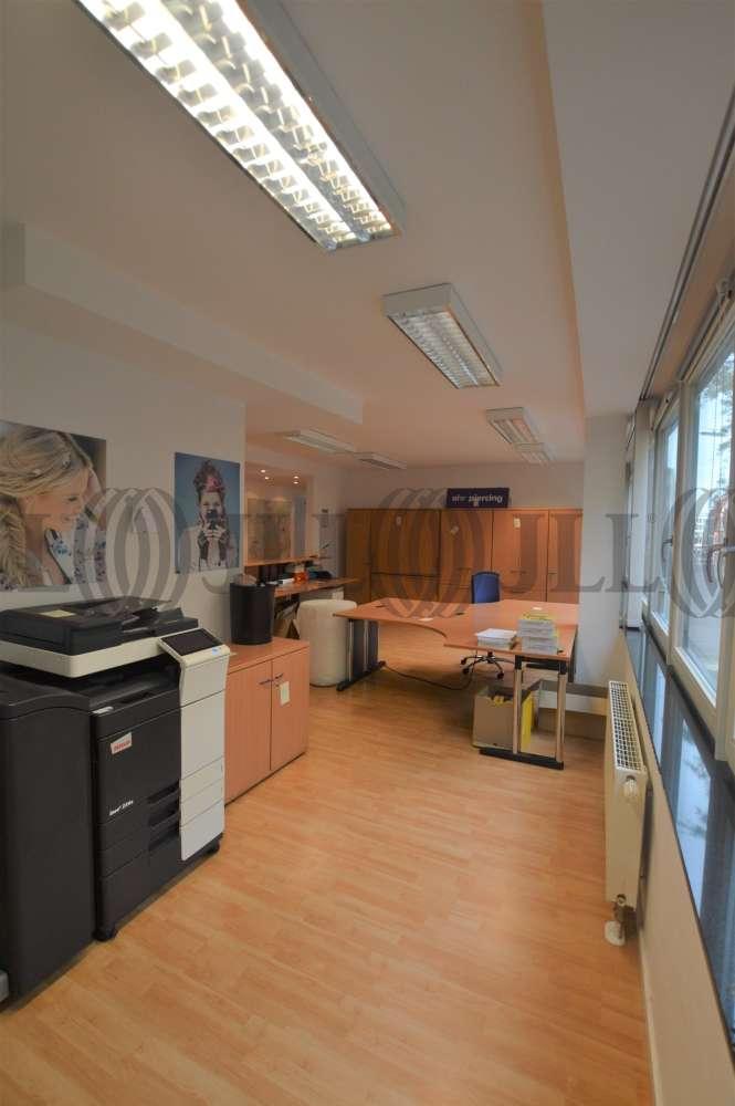 Büros Köln, 50667 - Büro - Köln, Innenstadt - K1487 - 10542758