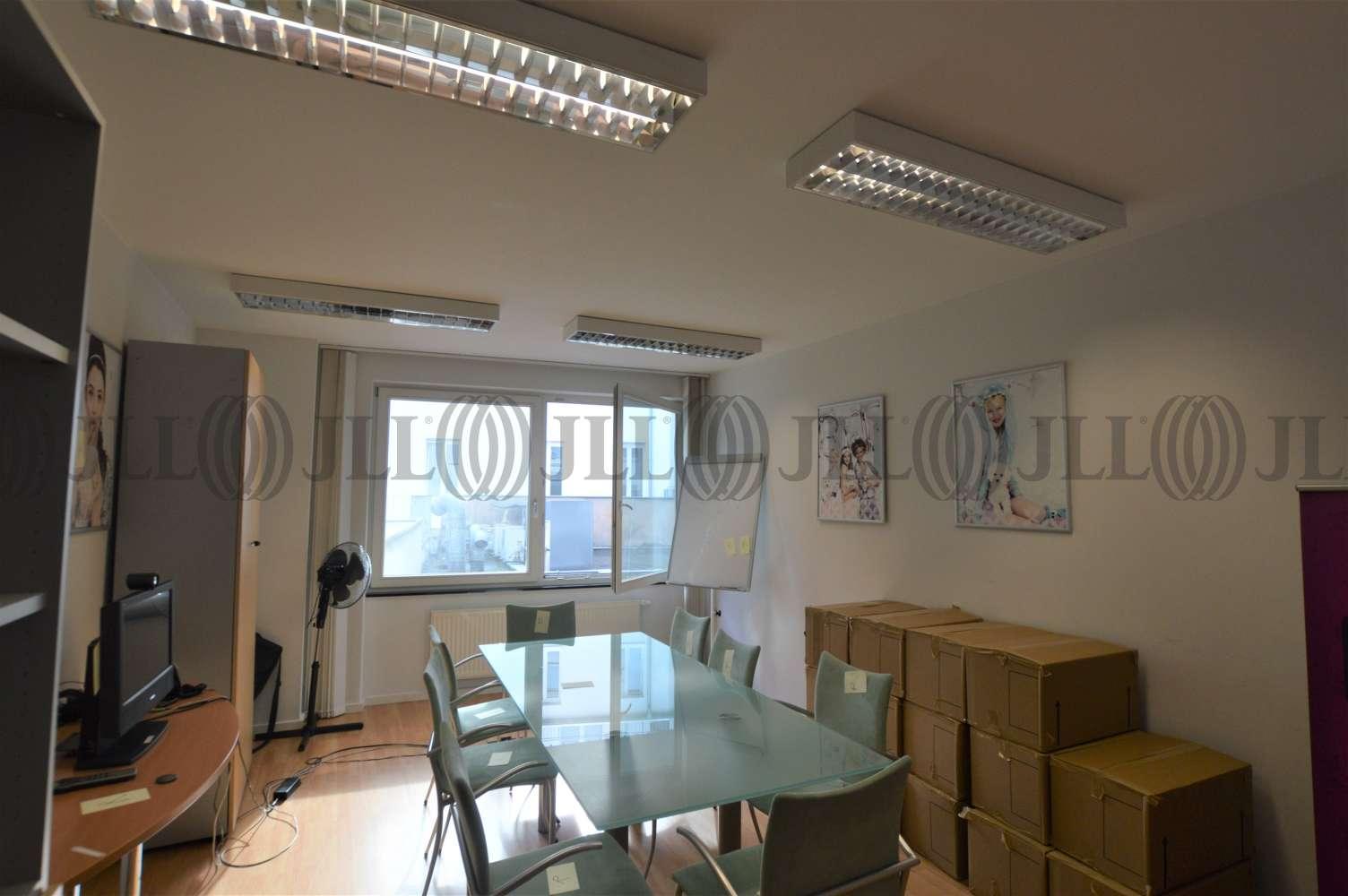 Büros Köln, 50667 - Büro - Köln, Innenstadt - K1487 - 10542759