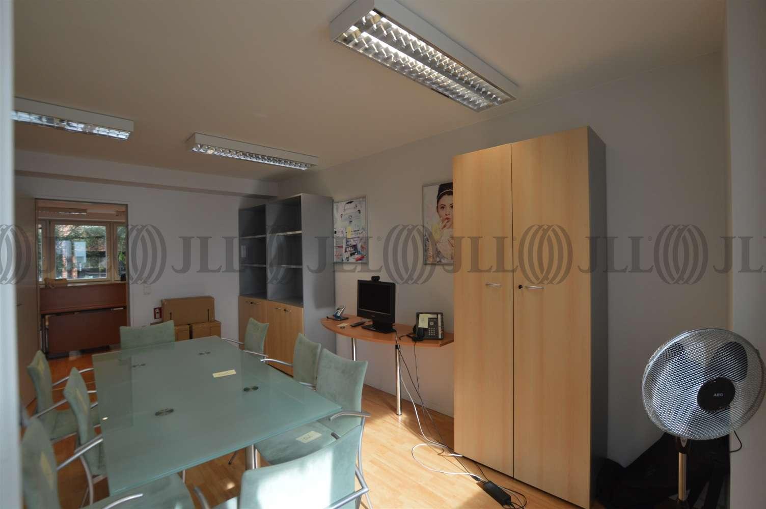 Büros Köln, 50667 - Büro - Köln, Innenstadt - K1487 - 10542762