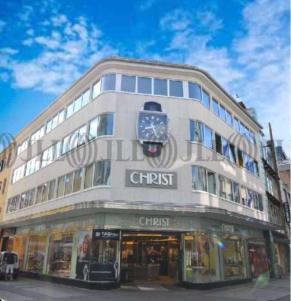 Büros Köln, 50667 - Büro - Köln, Altstadt-Nord - K1309 - 10542772
