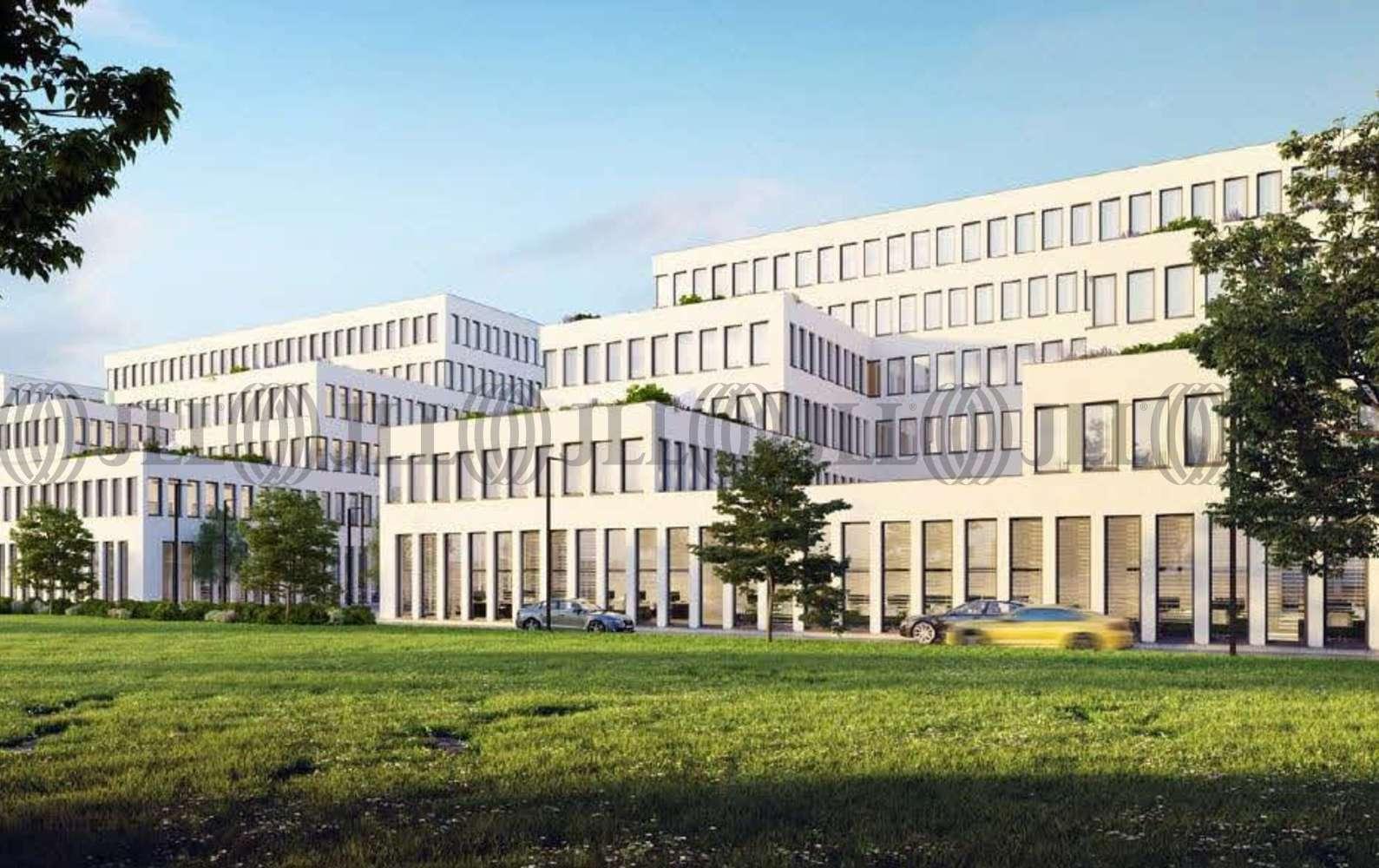 Büros Raunheim, 65479 - Büro - Raunheim - F2219 - 10543508
