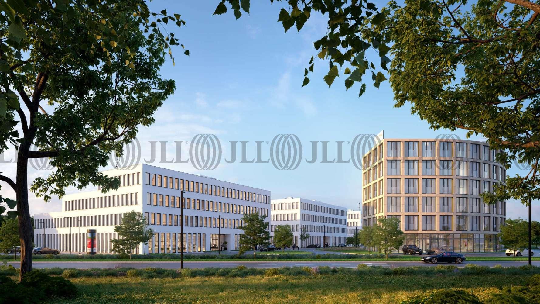 Büros Raunheim, 65479 - Büro - Raunheim - F2219 - 10543506