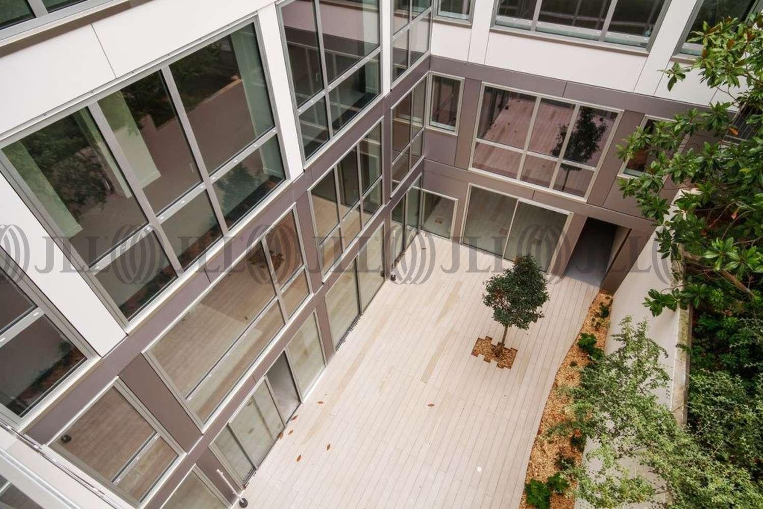 Bureaux Paris, 75006 - 31 RUE DE FLEURUS - 10544823