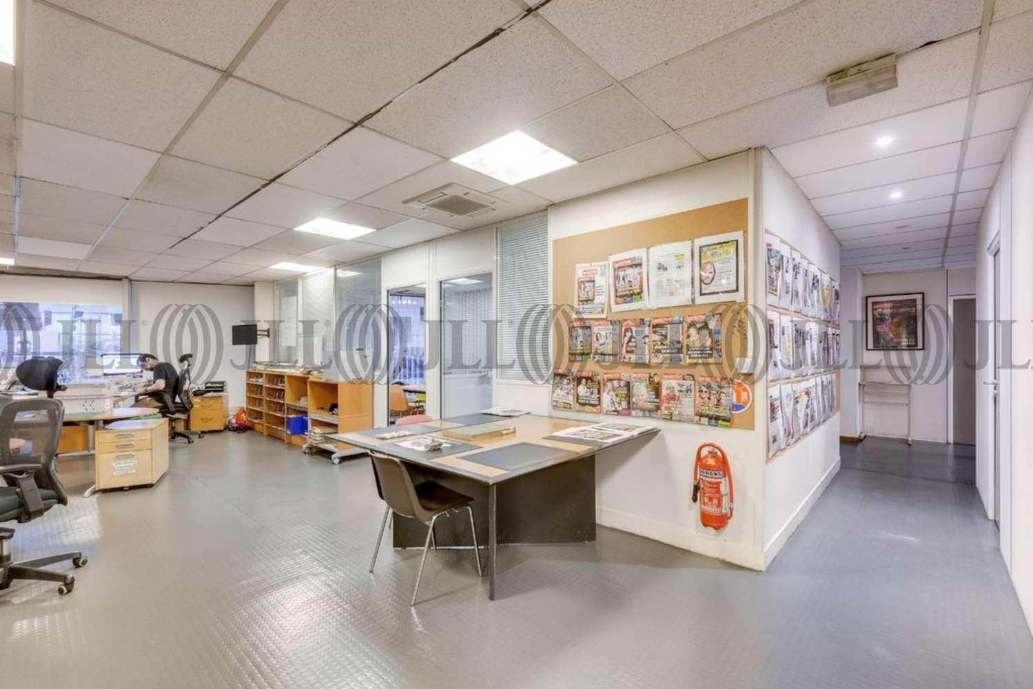 Bureaux Paris, 75014 - 24-26 RUE VERCINGETORIX - 10547630