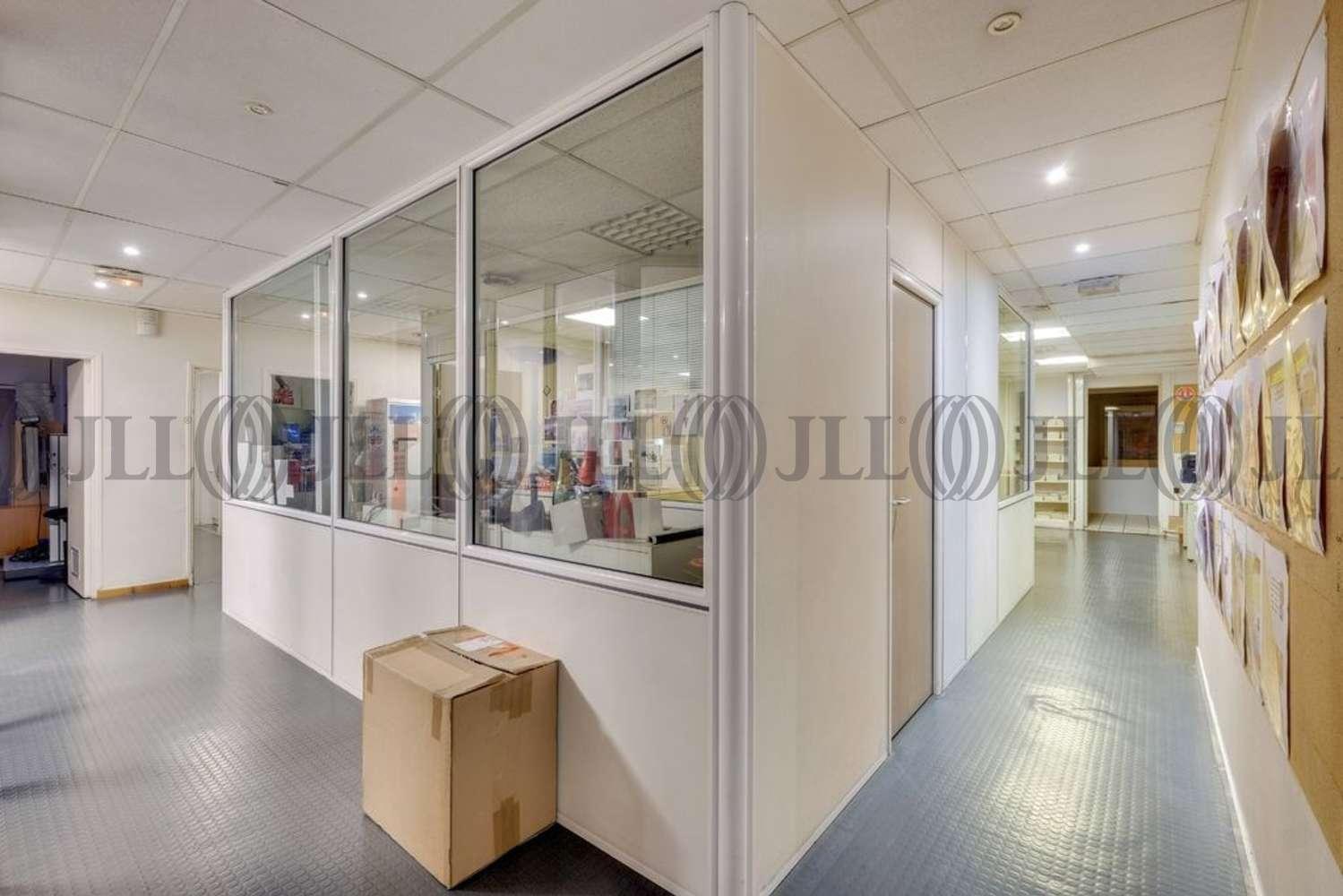 Bureaux Paris, 75014 - 24-26 RUE VERCINGETORIX - 10547635