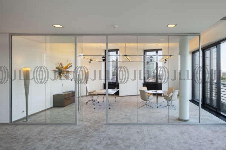 Büros Frankfurt am main, 60327 - Büro - Frankfurt am Main, Gutleutviertel - D0020 - 10553594