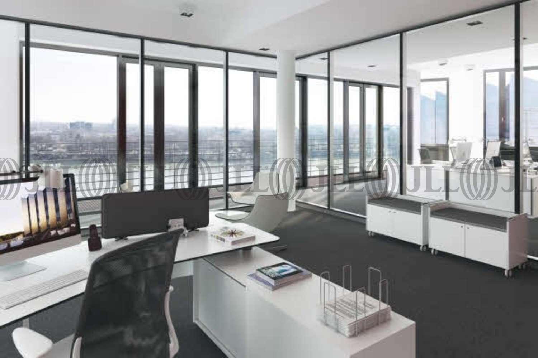 Büros Frankfurt am main, 60327 - Büro - Frankfurt am Main, Gutleutviertel - D0020 - 10553595